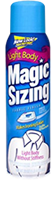 Magic Sizing thumbnail