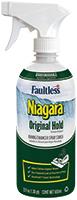 08580_4-514-02_Niagara_SprayBottle_Fresh_22oz_0219_CF.tif