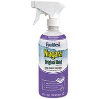 08586_4-514-01_Niagara_SprayBottle_Lavender_22oz_0219_TEMP_CF.tif